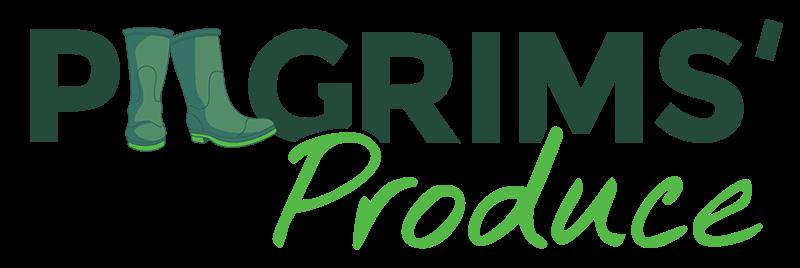 Pilgrims Produce Organic Farm